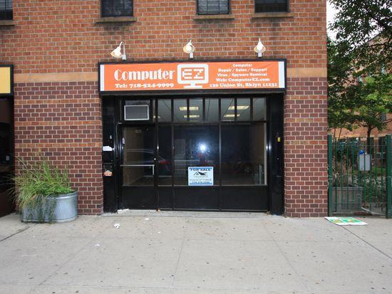 120 Union St, Brooklyn, NY 11231
