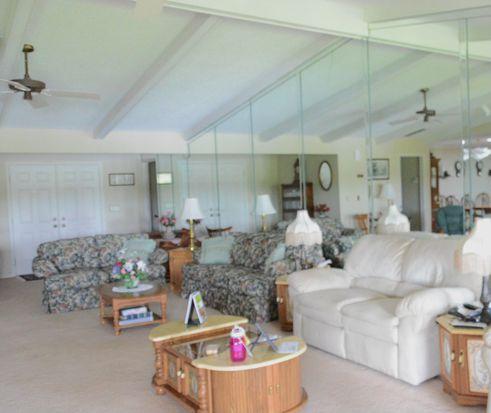 1441 Lake Marion Dr, Apopka, FL 32712