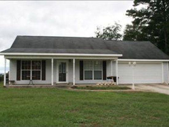 3716 Hodgesville Rd, Dothan, AL 36301