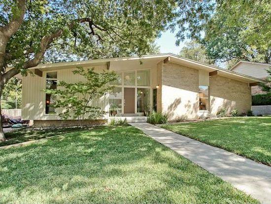 9111 Shoreview Rd, Dallas, TX 75238
