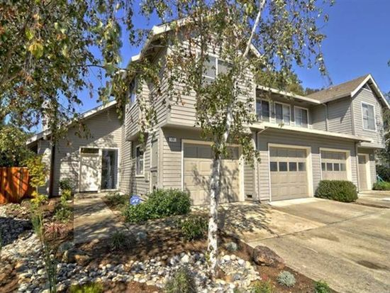 23 Ryan Ct, Stanford, CA 94305