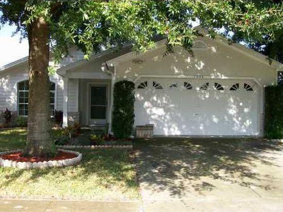 1504 Chapman Oak Ct, Kissimmee, FL 34747
