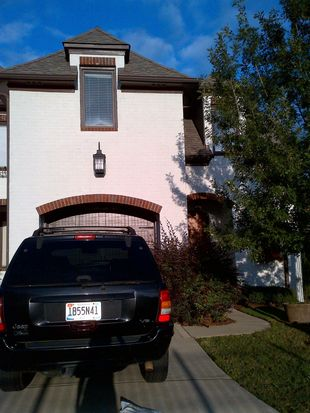 4144 Heritage Pl # 11, Hoover, AL 35216
