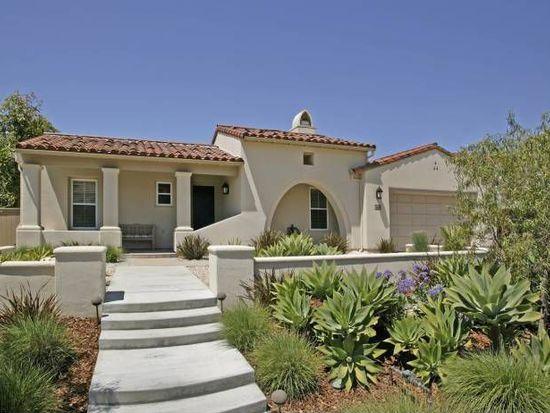 14420 Rock Rose, San Diego, CA 92127