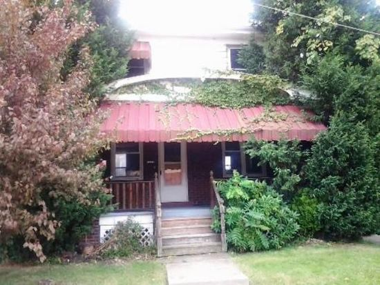3151 Annapolis Ave, Pittsburgh, PA 15216