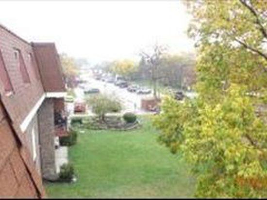 1075 Knoll Ln APT 303, Hoffman Estates, IL 60169