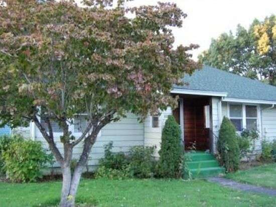 394 SW 2nd Ave, Canby, OR 97013