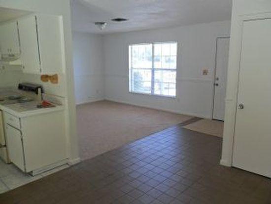 7314 Antietam Ct W, Winter Park, FL 32792