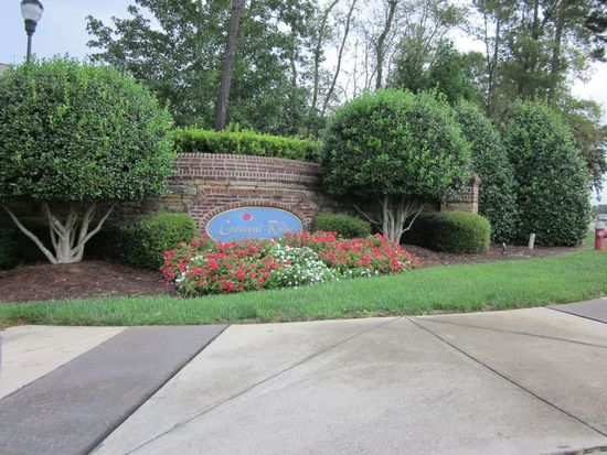 4327 Sugarbend Way, Raleigh, NC 27606
