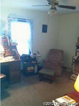 5576 Bruce Ave, Louisville, KY 40214