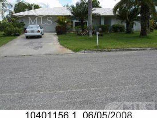 102 Gateside St, Lehigh Acres, FL 33936