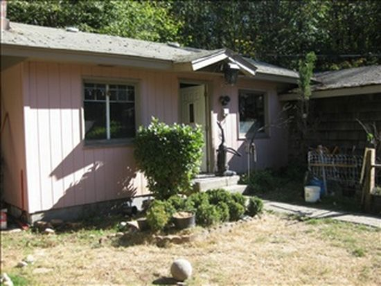 74106 NE Stevens Pass Hwy, Skykomish, WA 98288