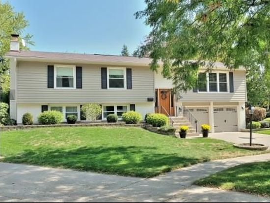 600 72nd Ct, Downers Grove, IL 60516