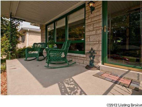 1527 Glenrock Rd, Louisville, KY 40216