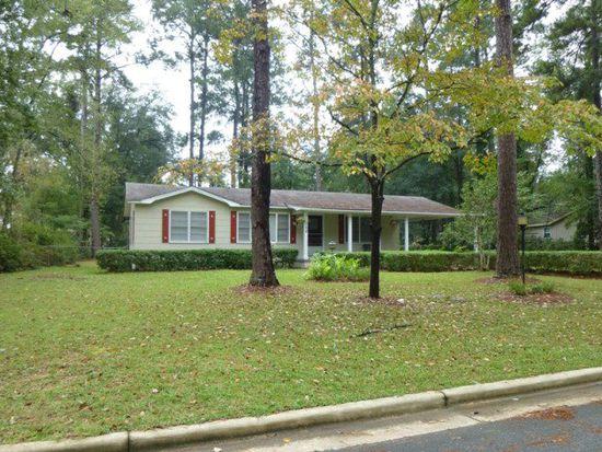 1704 Brown St, Thomasville, GA 31792