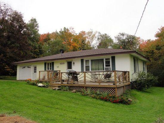 22767 Ellis Rd, Cambridge Springs, PA 16403