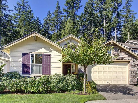 12567 Sun Break Way NE, Redmond, WA 98053