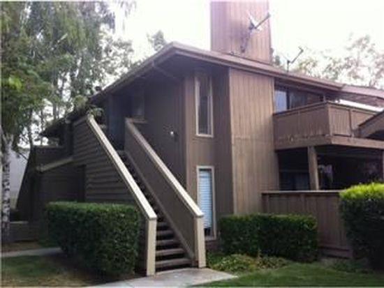 5478 Makati Cir, San Jose, CA 95123