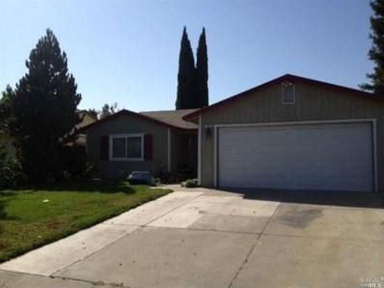 928 Stetson St, Woodland, CA 95776