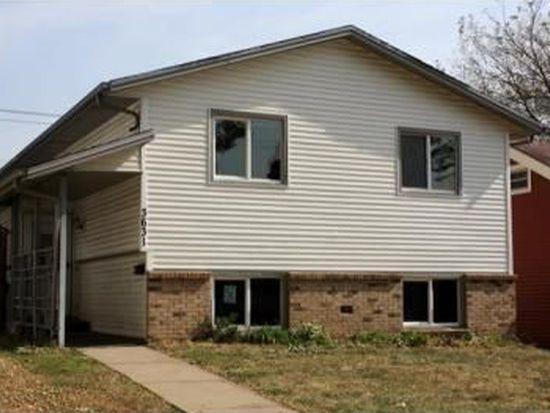 3631 Van Buren St NE, Minneapolis, MN 55418