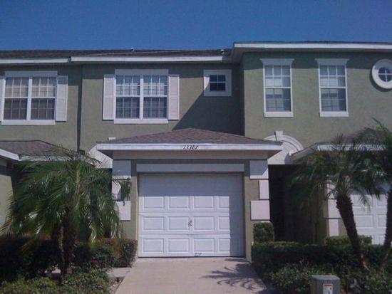 13387 Daniels Landing Cir, Winter Garden, FL 34787