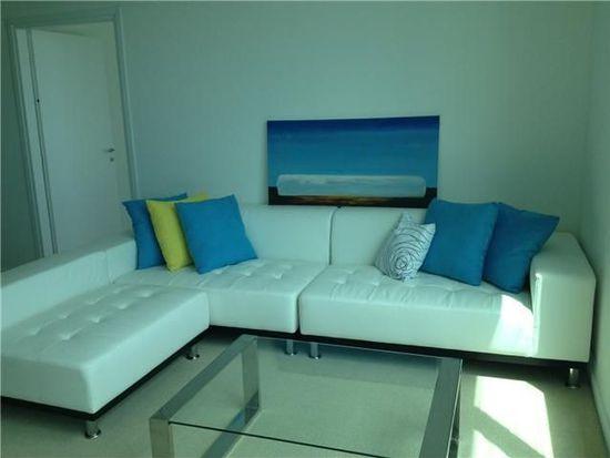 300 S Biscayne Blvd # T-1712, Miami, FL 33131