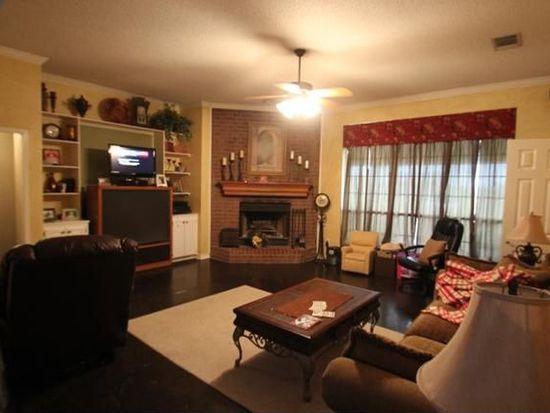 2062 County Road 4106, Kaufman, TX 75142