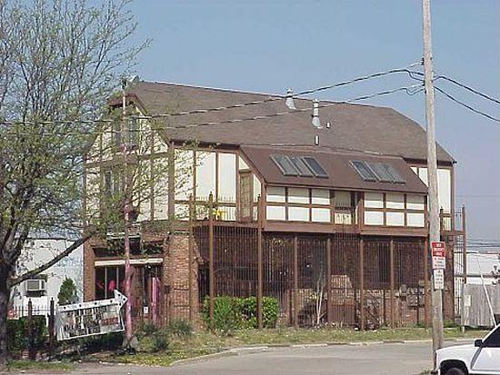625 E Broadway APT 1B, Louisville, KY 40202