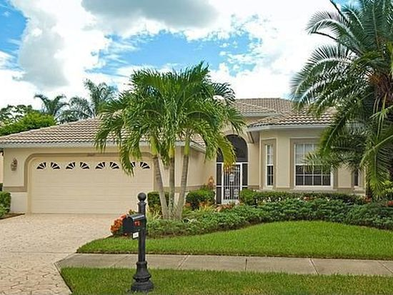 10447 Curry Palm Ln, Fort Myers, FL 33966