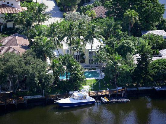2305 Solar Plaza Dr, Fort Lauderdale, FL 33301