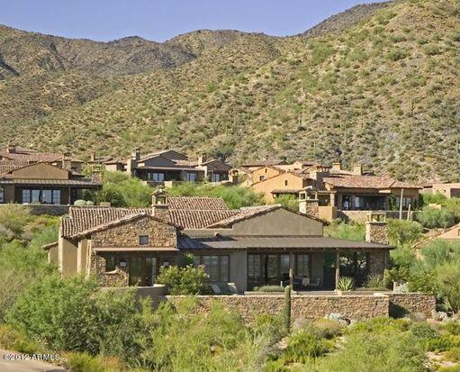 42141 N Saguaro Forest Dr, Scottsdale, AZ 85262