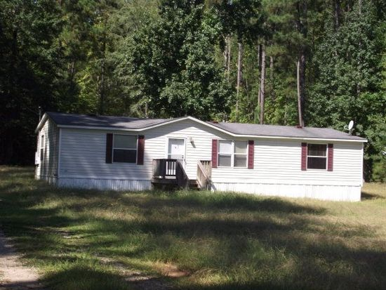 116 Steel Bridge Trl, Eatonton, GA 31024