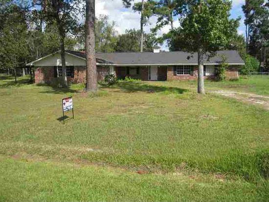 13380 Wayside Dr, Bevil Oaks, TX 77713