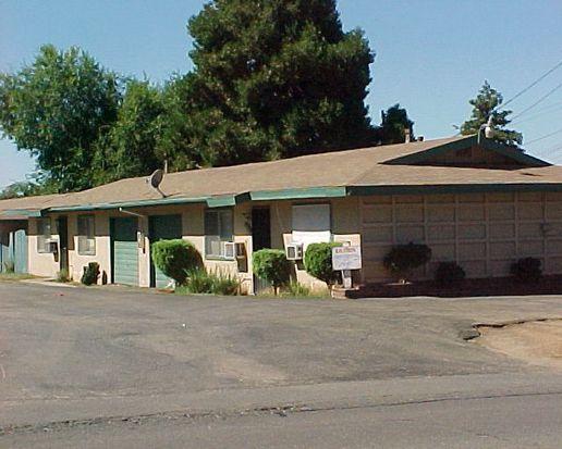 227B W County Line Rd, Calimesa, CA 92320
