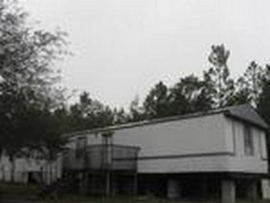 634-636 Sawyer Rd, Monetta, SC 29105