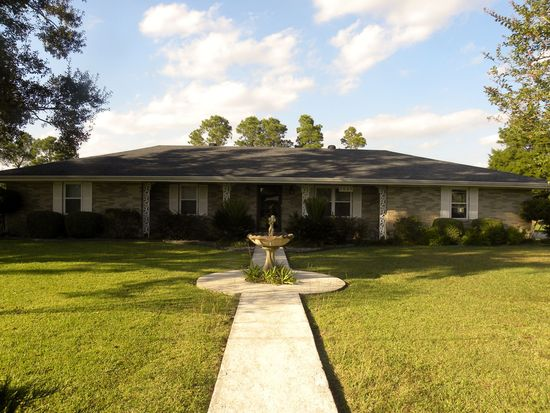 2682 Princess St, Lake Charles, LA 70607