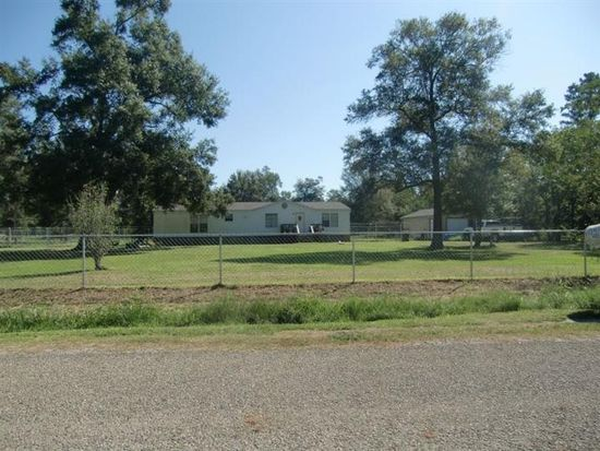 1485 Mohawk St, Vidor, TX 77662
