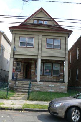 96 Osborne Ter, Newark, NJ 07108