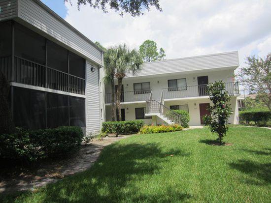 2525 Oak Park Way # 190, Orlando, FL 32822