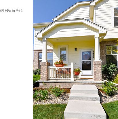 5333 Old Mill Rd, Fort Collins, CO 80528