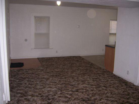 2011 4th St # 1, Sacramento, CA 95818
