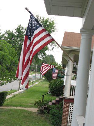 3407 Daniel Ave, Lynchburg, VA 24502