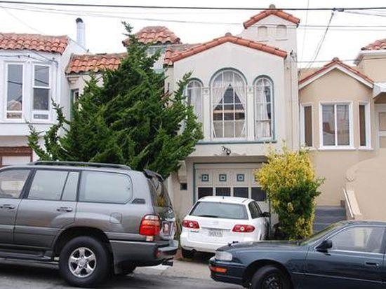 78 Seminole Ave, San Francisco, CA 94112