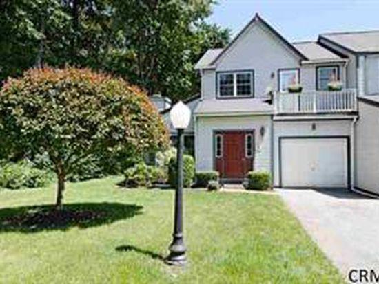 26 Arrowhead Rd, Saratoga Springs, NY 12866