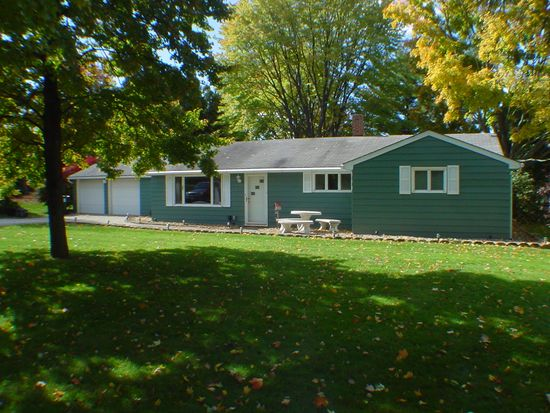 412 Trease Rd, Wadsworth, OH 44281