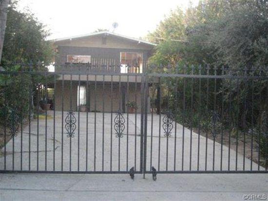 7293 Greylock Ave, Riverside, CA 92504