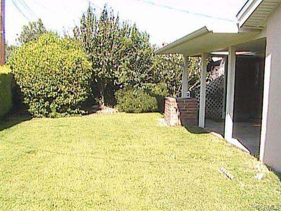 685 E Ralston Ave, San Bernardino, CA 92404