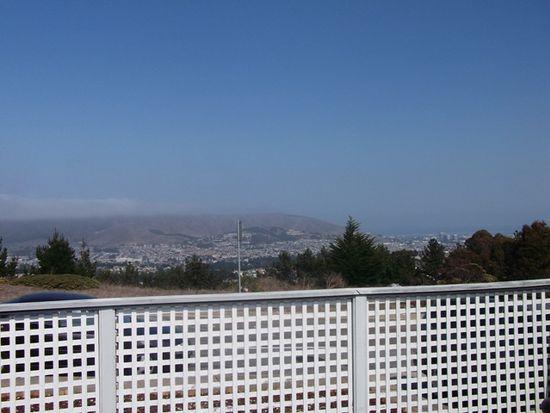 3281 Susan Dr, San Bruno, CA 94066