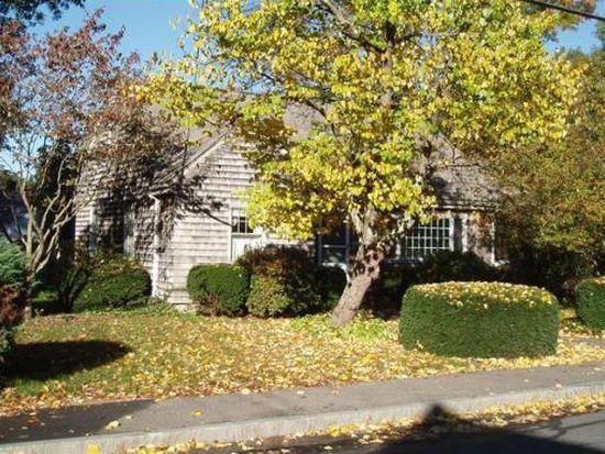 940 Mount Hope St, North Attleboro, MA 02760