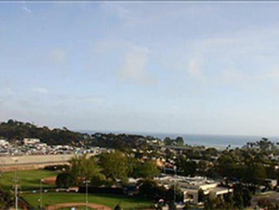 25432 Sea Bluffs Dr UNIT 206, Dana Point, CA 92629